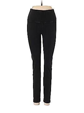 Lysse Casual Pants Size S