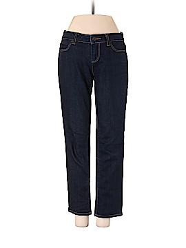 Talbots Jeans 25 Waist