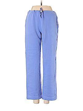 Ashworth Sweatpants Size S