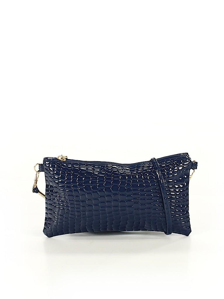 Pin It Unbranded Handbags Women Crossbody Bag One Size