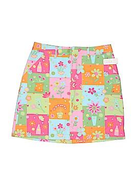 Talbots Skirt Size 18