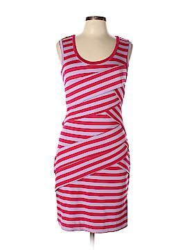 Nicole Miller Artelier Casual Dress Size L
