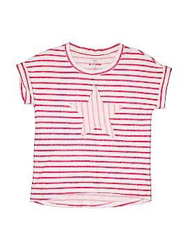 Style&Co Sport Sweatshirt Size S