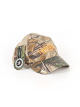Realtree Baseball Cap One Size