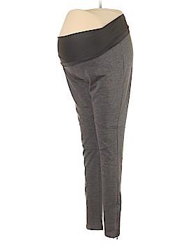 Liz Lange Maternity for Target Active Pants Size M (Maternity)
