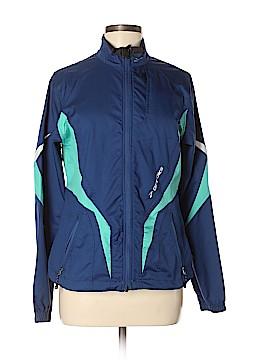 Brooks Jacket Size M