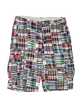 Gap Kids Cargo Shorts Size 12 (Husky)