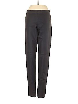 Victoria Beckham Casual Pants 28 Waist