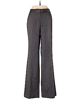Tahari Dress Pants Size 2