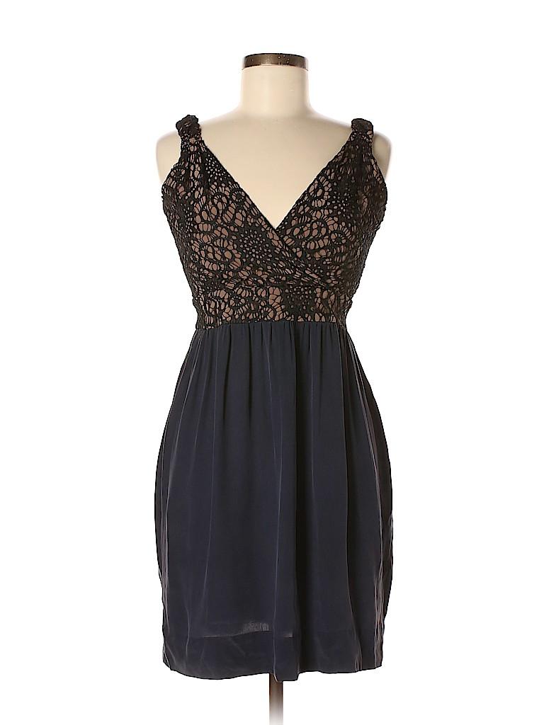 Vena Cava Women Cocktail Dress Size 4