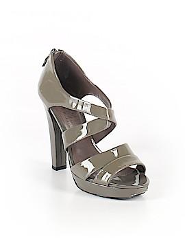 MRKT Heels Size 7