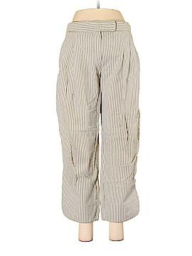 Stella McCartney Casual Pants Size 44 (EU)