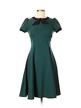 Miusol Cocktail Dress Size M