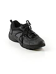 Easy Spirit Women Sneakers Size 8 1/2