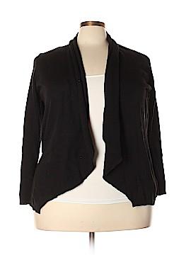 Torrid Cardigan Size 1X Plus (1) (Plus)