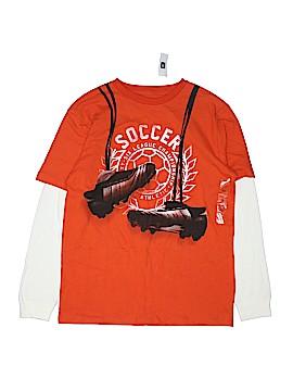 Gap Kids Long Sleeve T-Shirt Size 16