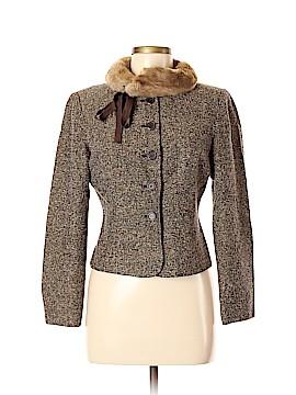 Talbots Jacket Size 6 (Petite)
