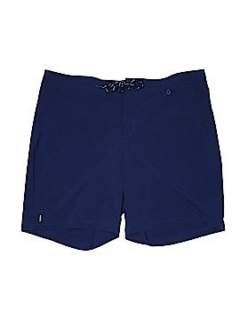 Lands' End Board Shorts Size 20 (Plus)
