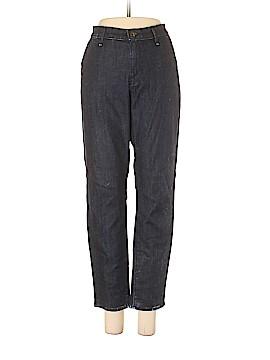 Rag & Bone/JEAN Jeans 28 Waist