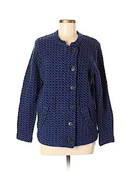 Theory Wool Blazer Size M