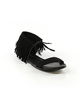 Mia Sandals Size 7 1/2