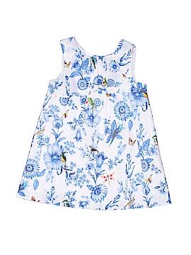 Zara Baby Dress Size 2 - 3