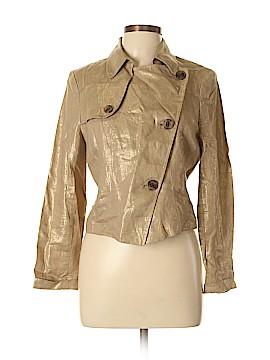 Alfani Jacket Size 10