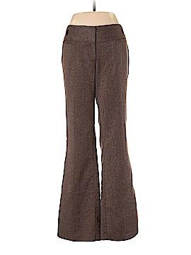 Stooshy Casual Pants Size 7