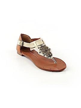 DV by Dolce Vita Sandals Size 6
