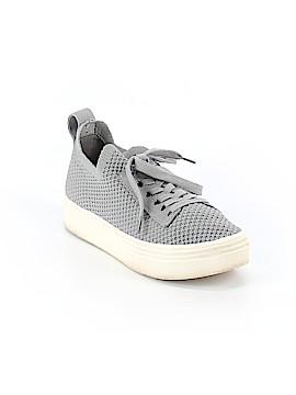 Dolce Vita Sneakers Size 7