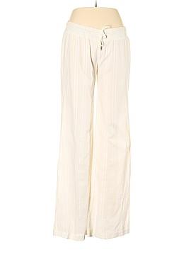 Billabong Casual Pants Size M