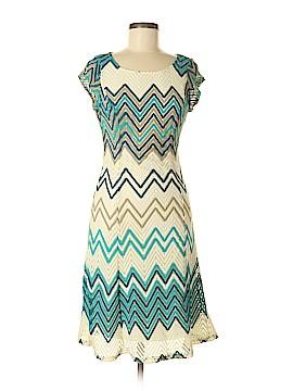 Sharagano Casual Dress Size 6