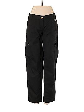MICHAEL Michael Kors Cargo Pants Size 4 (Petite)