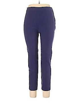 ModCloth Dress Pants Size XL
