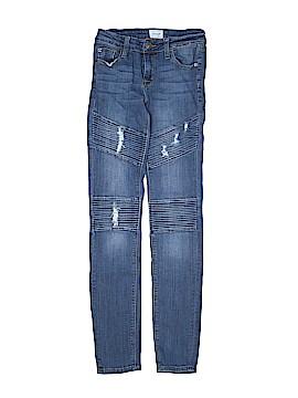 Hudson Jeans Size 16