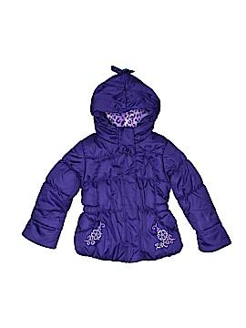 ZeroXposur Jacket Size 2T
