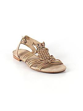 Johnston & Murphy Sandals Size 8