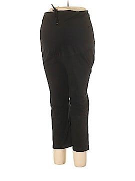 Liz Lange Maternity for Target Casual Pants Size XXL (Maternity)