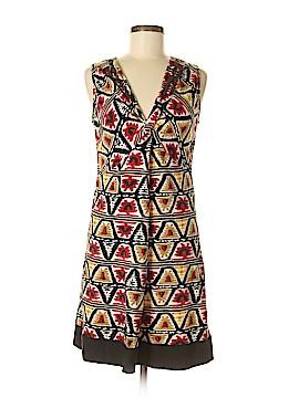 Jones New York Casual Dress Size M (Petite)