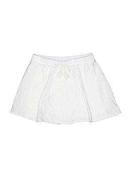 Xhilaration Skirt Size 8