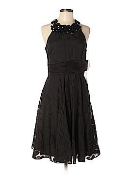 Morgan Mcfeeters Casual Dress Size 8