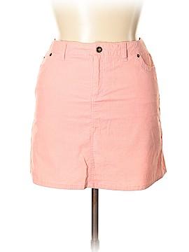 Vineyard Vines Casual Skirt Size 14