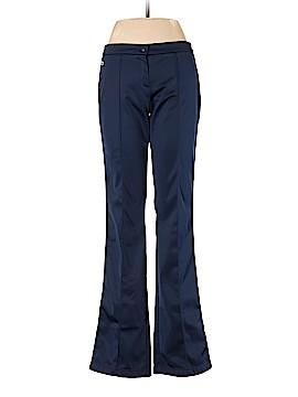 Lacoste Sport Active Pants Size 38 (EU)