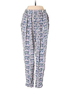 E by Eloise Dress Pants Size S
