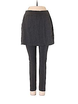 Legacy Leggings Size XS