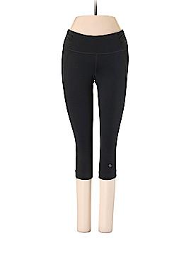 Mountain Hardwear Active Pants Size XS