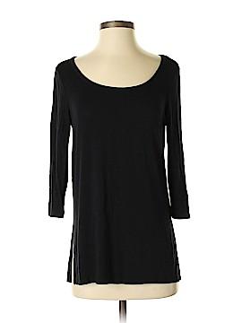 G by Giuliana Rancic 3/4 Sleeve T-Shirt Size XS