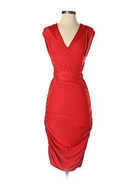 Avon Cocktail Dress Size S