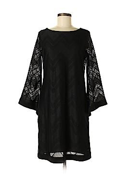 Emma & Michele Casual Dress Size M