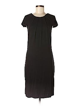 Barneys New York CO-OP Casual Dress Size L
